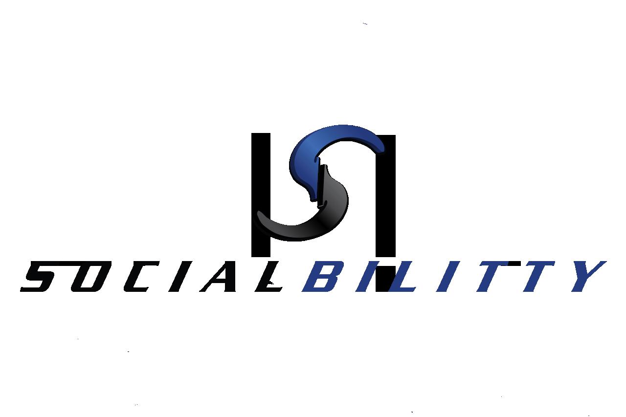Socialbilitty-3d_Manager_Socialbilitty Logo